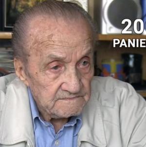 200 lat Panie Kapitanie! Akcja Stowarzyszenia Głos Bohatera