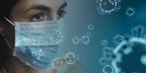 Deksametazol w walce z koronawirusem. Brytyjczycy uruchamiają pierwsze skuteczne leczenie