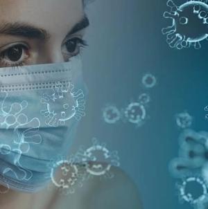 Włochy: Z powodu pandemii wprowadzono zakaz prywatnych uroczystości