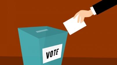 Wybory 2020. Nowe plany kandydatów. W taki sposób chcą zmobilizować wyborców?
