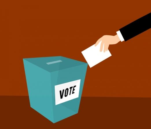 Wybory prezydenckie 2020. Frekwencja wyborcza wysoka, ale rekordu nie ma