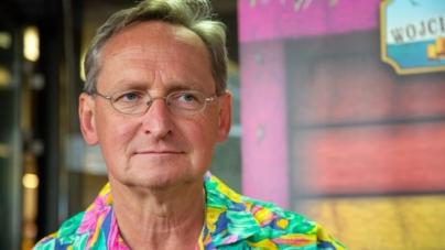 """Cejrowski ostro o Konfederacji: """"powinna zmienić debilną decyzję"""""""