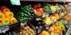 Blisko 90 proc. Polaków przyznaje, że odczuwa wzrost cen. Powodem inflacja