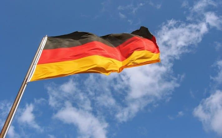 Niemcy narzucają tempo. Chcą szybkiego zakazu umów o dzieło w części gospodarki