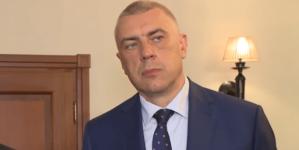 Obrońcy Giertycha złożą zażalenie na 5 milionów złotych kaucji.