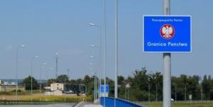 Strefa Schengen wraca do życia. Otwarcie granic wewnątrz UE już wkrótce