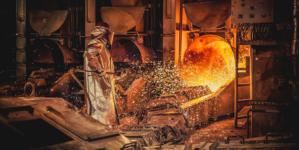 Łamanie praw pracowników? Arcelor Mittal Poland nie ma z tym problemu