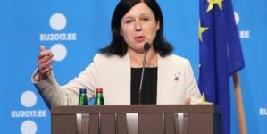 Komisja Europejska grozi wstrzymaniem finansowania stref wolnych od ideologii LGBT