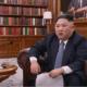 Kim Dzong Un przeprasza Koreańczyków z Południa