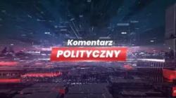 """Zawisza i Rzymkowski komentują wydarzenia z USA. """"Antifa to groźny ruch wywrotowy"""" [WIDEO]"""