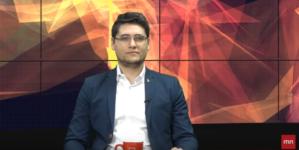 IDEE MAJĄ KONSEKWENCJE – nowy program Konrada Smuniewskiego w Mediach Narodowych
