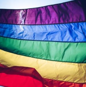 Manifestował przeciw LGBT. Sąd skazał go na 3 miesiące więzienia