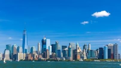 """Nowy Jork: uczestnicy """"warsztatów anty-rasistowskich"""" podzieleni według… kryteriów rasowych i etnicznych!"""