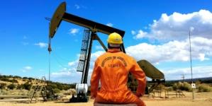 Wyciek ropy naftowej na Mazowszu. Ktoś próbował ukraść cenny surowiec