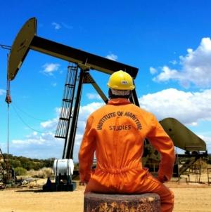 Na rynku ropy naftowej nadal duża zmienność
