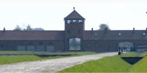 Departament Stanu USA krytykuje Polskę za antysemityzm