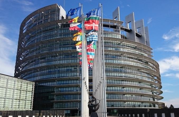 Eurostat: Polska w czołówce najtańszych krajów w Unii Europejskiej