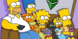 """USA: W """"Simpsonach"""" i """"Family Guy"""" biali aktorzy będą dubbingować tylko białych bohaterów"""