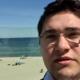 Konrad Smuniewski: do Antify trzeba otworzyć ogień! To nauczy ich życia w społeczeństwie