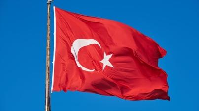 Turcja: Erdogan nie odpuszcza. 400 osób zatrzymanych w związku z zamachem stanu w 2016 r.