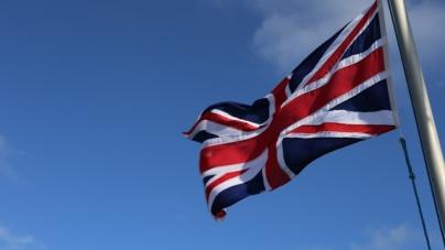 W. Brytania: Od 4 lipca trzecia faza znoszenie restrykcji