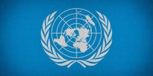 ONZ: przerażające odkrycie w Libii. Znaleziono osiem masowych grobów