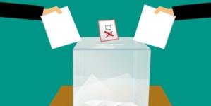Ostatni moment na dopisanie się do spisu wyborców. Najszybciej zrobisz to przez internet