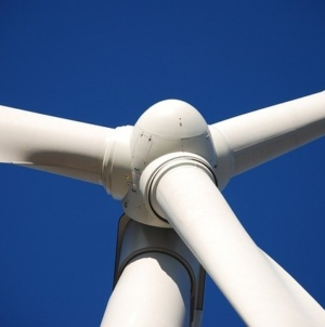 Zrozpaczona gmina wyprzedaje turbiny wiatrowe. Straciła miliony koron
