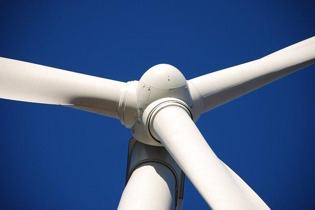 Niemiecki program zielonej energii podupada pod ciężarem rosnących kosztów