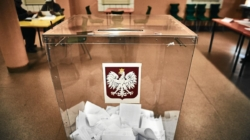 Wybory prezydenckie 2020. Jaka frekwencja?