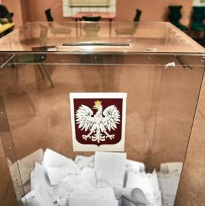 WYBORY 2020: Dziś II tura wyborów prezydenckich. Jakie godziny otwarcia lokali? Kiedy oficjalne wyniki?