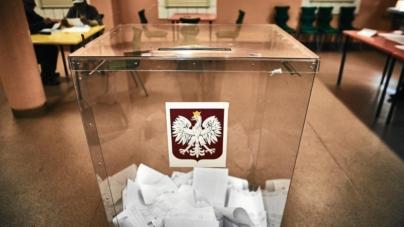 """70 mln złotych dla Poczty Polskiej za """"wybory"""" 10 maja?"""