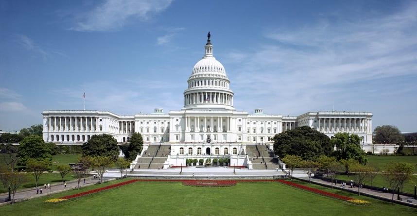 Ustawa 447. USA publikują raport. Wśród wszystkich państw najwięcej miejsca poświecono Polsce
