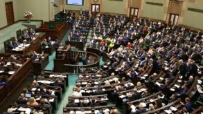 Rzeuska: Fundusz Odbudowy to gwóźdź do trumny Polski [WIDEO]