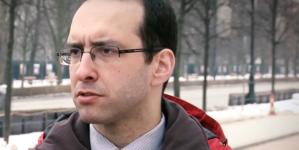 Ktoś podszywał się pod ABW. Żaryn: Kolejna dezinformacja wymierzona w Polskę