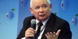 Jarosław Kaczyński zawiesił w prawach członkowskich 15 posłów Prawa i Sprawiedliwości