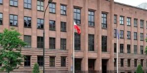 Polski MSZ komentuje raport Departamentu Stanu w sprawie żydowskich roszczeń