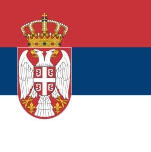 W Serbii po zakończonych wyborach, przywrócono obostrzenia. Ludność manifestuje swoje niezadowolenie, trwają zamieszki! [WIDEO]