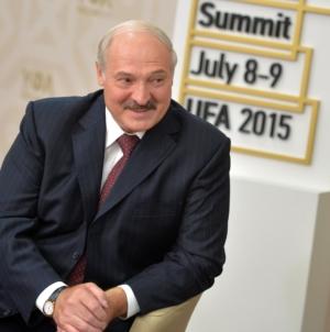 Łukaszenka dostał udaru? Rzeczniczka prezydenta zaprzecza