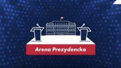 """SKANDAL! Dziennikarz, zadający pytania na """"Arenie Prezydenckiej"""" Rafała Trzaskowskiego jest warszawskim urzędnikiem"""
