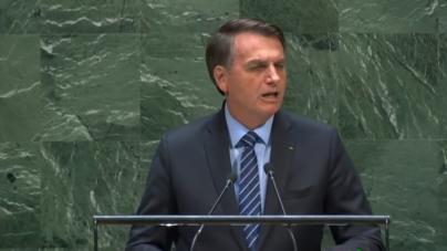 Prezydent Brazylii zagrożony? Różne spekulacje