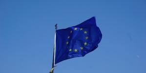"""Nowa propozycja na unijnym szczycie. Przewodniczący ma nadzieję na """"zakończenie misji niemożliwej"""""""