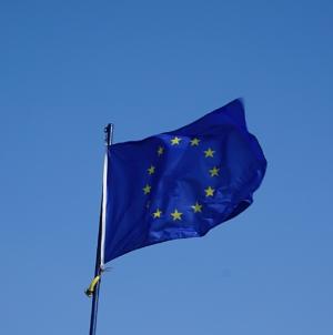 Parlament Europejski nie uznał wyników wyborów na Białorusi. Nie uzna Łukaszenki jako prezydenta