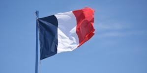 Francuski żołnierz zatrzymany za szpiegostwo na rzecz Rosji. Zagrożone są wrażliwe dane NATO