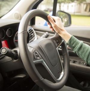 Rząd dostosuje homologacje pojazdów do unijnych wymogów