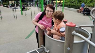 Polska azylem normalności? Kolejny przypadek ucieczki przed prawnym prześladowaniem