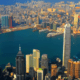 Uchwała ws. Hongkongu. Realpolitik, czy uległość wobec USA?