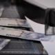 GUS podał nowe dane dotyczące inflacji. Usługi w górę