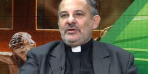 """[NASZ WYWIAD] Ks. Isakowicz-Zaleski: """"Po raz pierwszy Episkopat jawnie miesza się w politykę"""""""