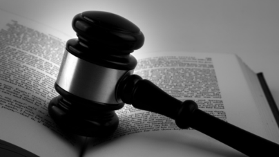 Decyzja sądu ws. Nowaka. Areszt dłuższy o trzy miesiące